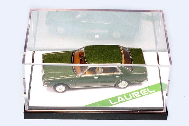 LV-N157aRF