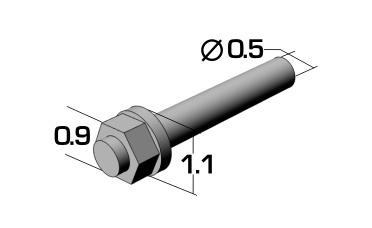 TD23238