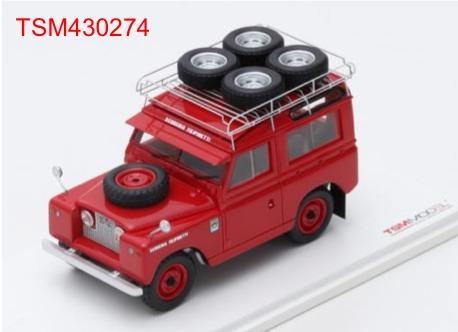 TSM430274