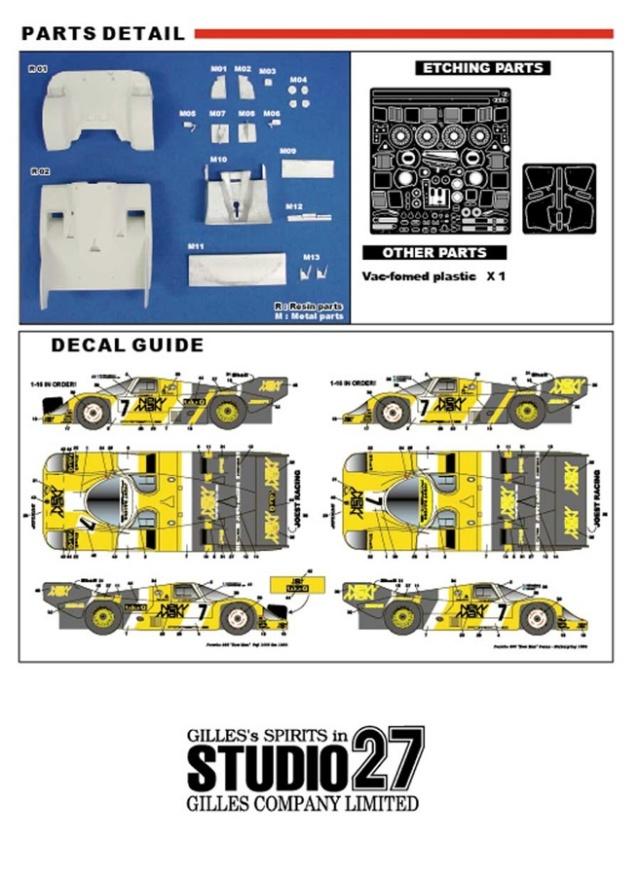 TK2441R