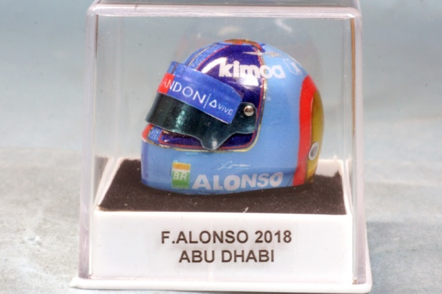 JF_ALONSO_2018_ABU_DHABI