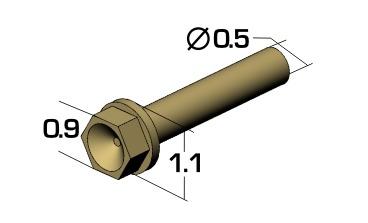 TD23232
