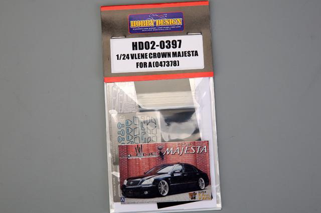 HD02-0397