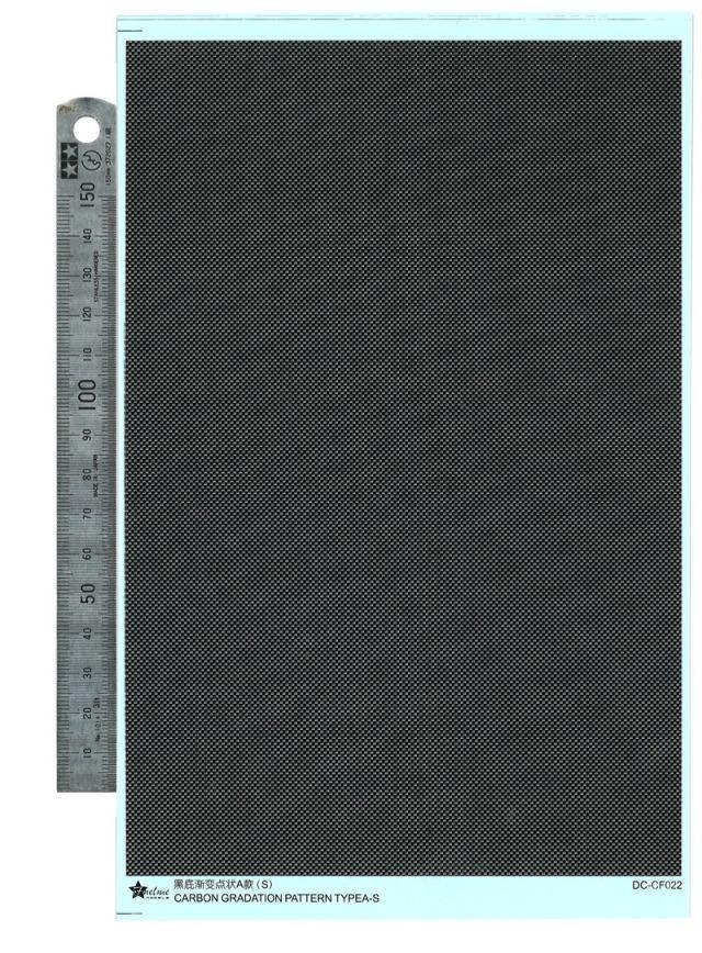 FM-DCCF022