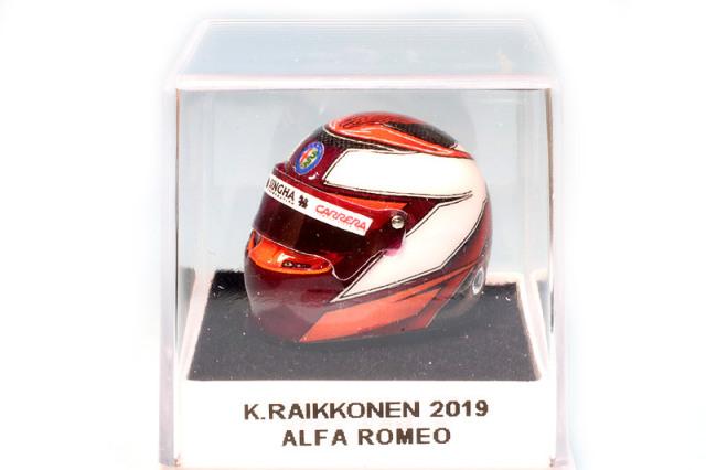 JF_RAIKKONEN_2019