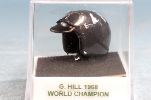 JF_HILL_G_1968_WC