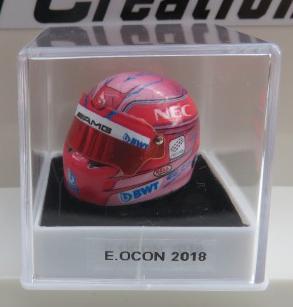 JF_OCON_2018