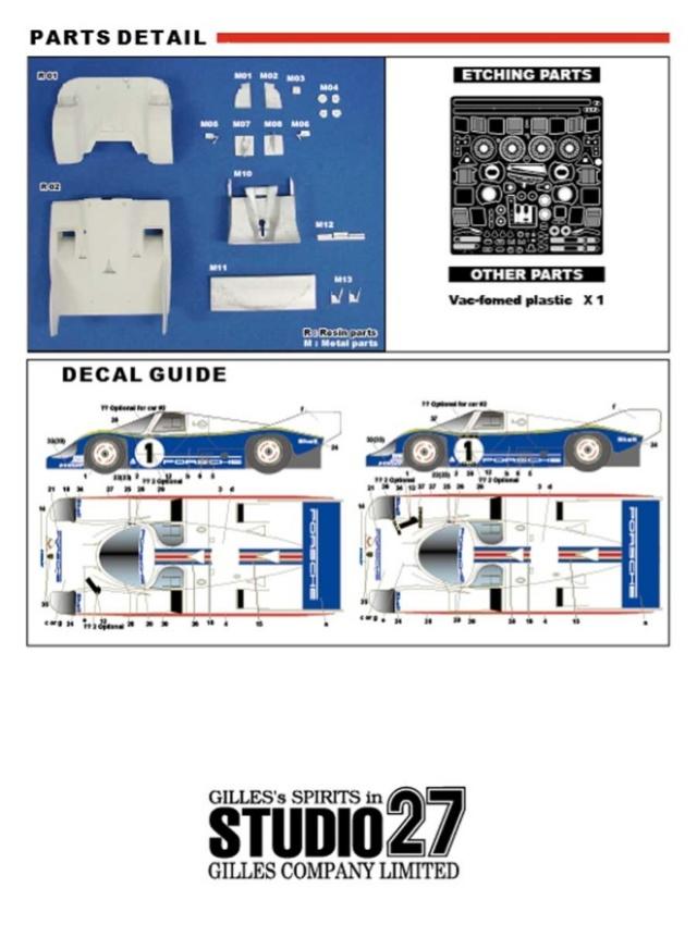 TK2442R