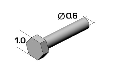 TD23251