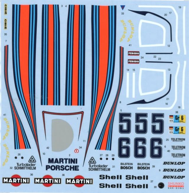 SHK-D383