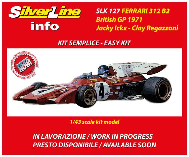 SLK127