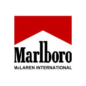 [予約] アイドロン 1/43 マクラーレン ホンダ MP4/4 日本GP 1988 No.12 A.セナ ウィナー ワールドチャンピオン デカール加工品 FE013AS
