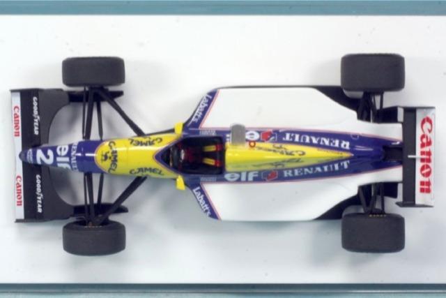 F1S18