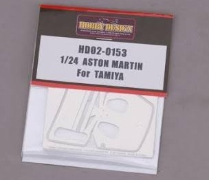 HD02-0153
