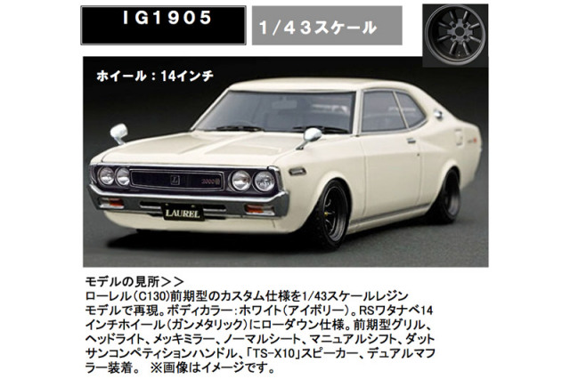 IG1905