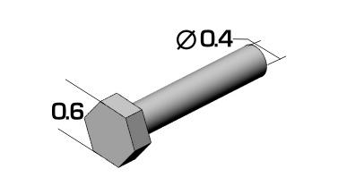 TD23247