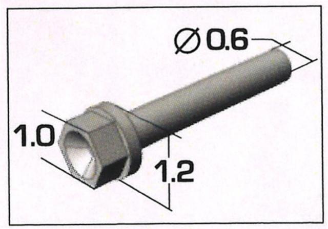 TD23225