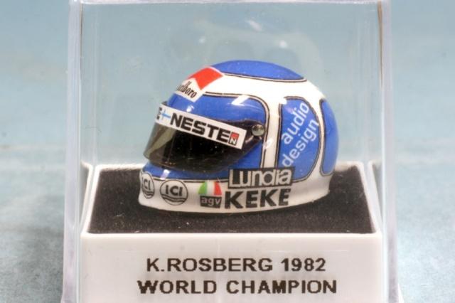 JF_ROSBERG_K_1982_WC