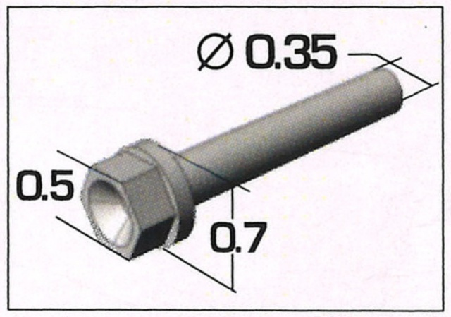 TD23220