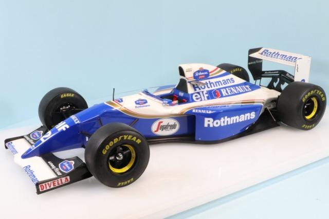 F1S1201
