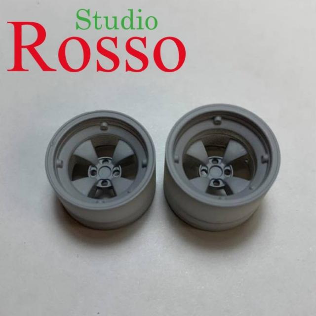 SRP-016