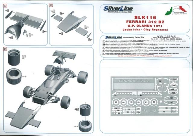 SLK116