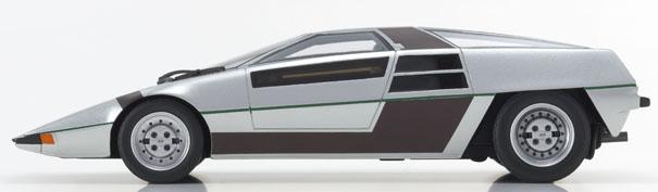 KSR18037S