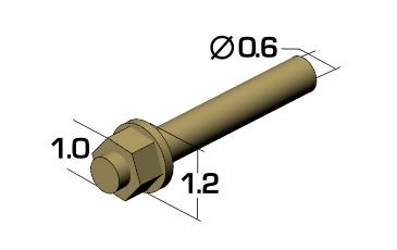 TD23245