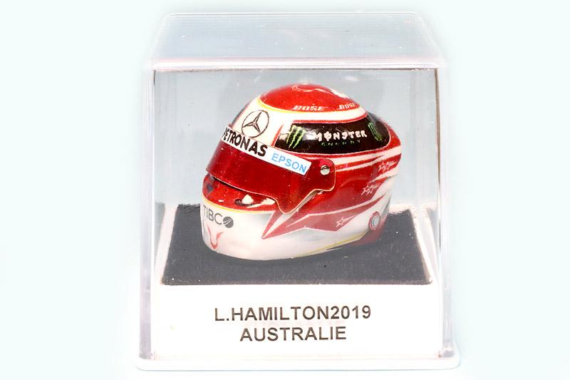JF_HAMILTON_2019_AUSTRALIE