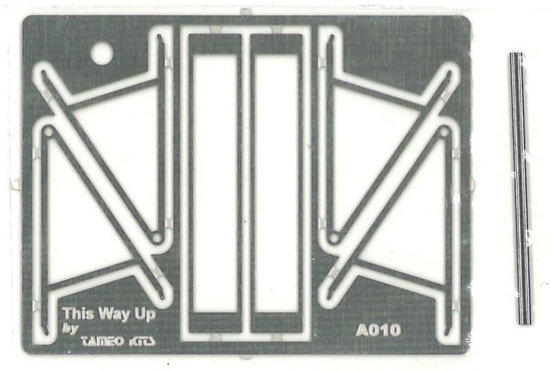 TWU-A010