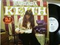 BARBARA KEITH バーバラ・キース / Barbara Keith