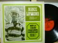 MANCE LIPSCOMB マンス・リプスカム / Texas Songster Volume 2