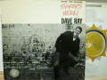 DAVE RAY デイヴ・レイ / Snaker's Here