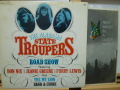 THE ALABAMA STATE TROUPERS ドン・ニックス / Road Show