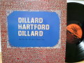 DILLARD-HARTFORD-DILLARD ディラード・ハートフォード・ディラード / Dillard- Hartford-Dillard