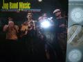 JIM KWESKIN & THE JUG BAND ジム・クウェスキン&ザ・ジャグ・バンド / Jug Band Music