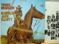 RAMBLIN' JACK ELLIOTT ランブリン・ジャック・エリオット/Young Brigham