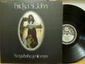 BRIDGET ST. JOHN ブリジット・セント・ジョン / Songs For The Gentle Man