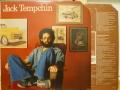 JACK TEMPCHIN ジャック・テンプチン / Jack Tempchin