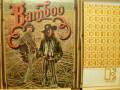BAMBOO (Dave Ray) バンブー / Bamboo