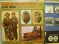 MERLE TRAVIS マール・トラヴィス / Songs Of The Coal Mines