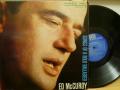 ED McCURDY エド・マッカ—ディ / Songs Of A Bold Balladeer