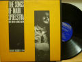 MARK SPOELSTRA マーク・スポールストラ / The Songs of Mark Spoelstra With Twelve-String Guitar