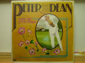 PETER DEAN ピーター・ディーン / Four Or Five Times