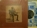 BOBBY WHITLOCK ボビー・ホイットロック / Bobby Whitlock