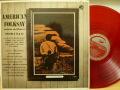 V.A. / AMERICAN FOLKSAY Ballads and Dances VOLUME 3&4
