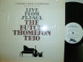 THE BUTCH THOMPSON TRIO ブッチ・トンプソン / Live From St. Paul