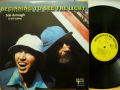 BOB DOROUGH AND BILL TAKAS ボブ・ドロウ / Beginning To See The Light