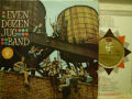 THE EVEN DOZEN JUG BAND イーヴン・ダズン・ジャグ・バンド / The Even Dozen Jug Band