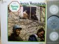 JACKIE WASHINGTON ジャッキー・ワシントン / Morning Song